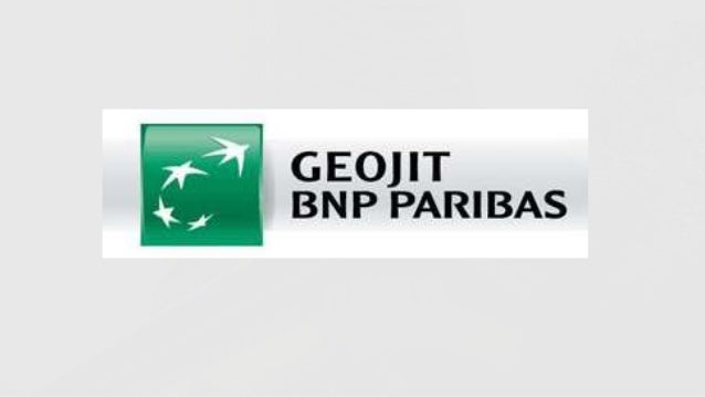 five force analysis of geojit bnp paribas Geojit bnp paribas tops the rankings the magazine moneylife ranked geojit bnp paribas in 29th place in its list of the top 100 wealth creators of the decade.