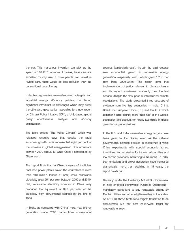Oxbridge Essays: Custom essays from professional academics