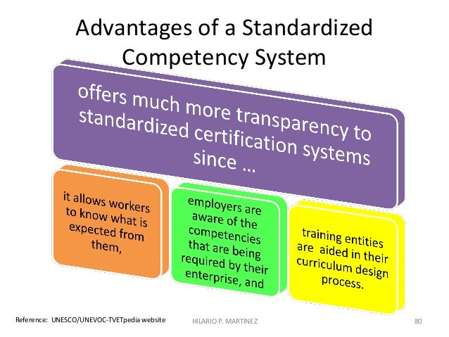 competency of an accomplice as a Start studying competency to stand trial learn who was charged as an accomplice in the if s/he will attain competency within the.