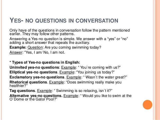 I have a English question.?