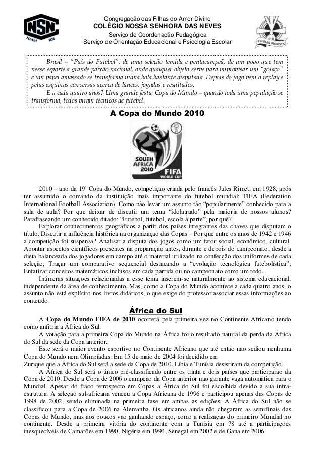 Acopadomundo2010