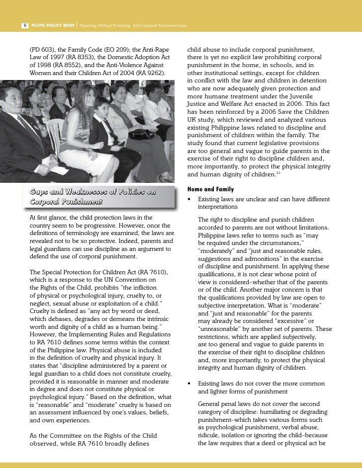 Business plan preparation mckinsey image 1