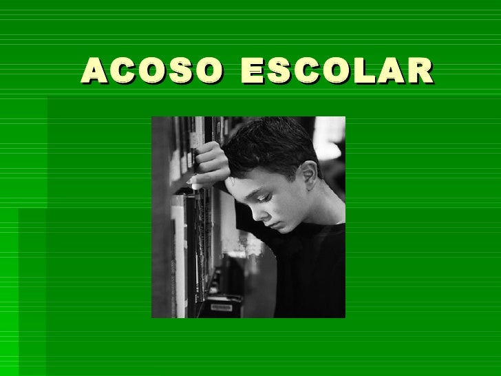 Acoso Point 2