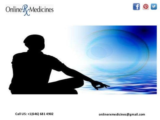 Call US: +1(646) 681 4902 onlinerxmedicines@gmail.com