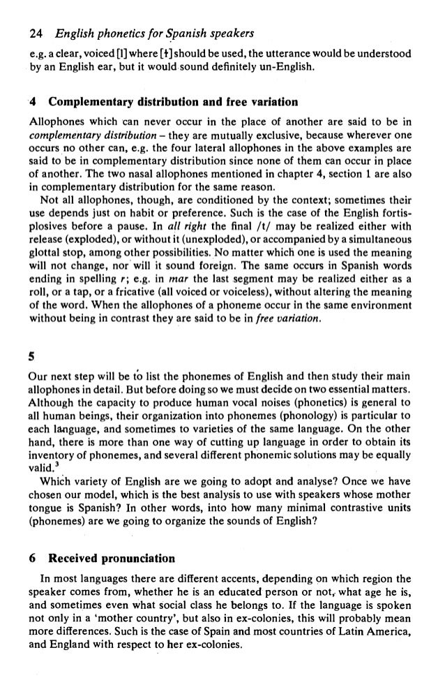 essays on phonology 2018-4-10 《梅祖麟教授八秩寿庆学术论文集》 [linguistic essays in honor of professor tsu-lin mei on his 80th birthday],  chinese phonology in.