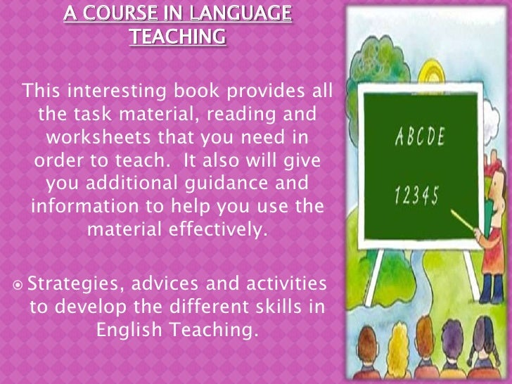 essay of english language teaching Teaching english language education essay get only quality term paper for accounting, business, economics, law, philosophy etc at orderessaynet.