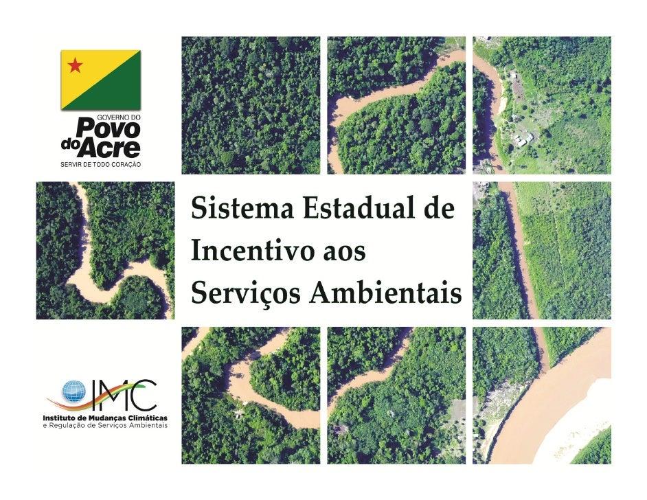 Environmental ServicesUnderstand                      Valorize- Database                                            Create...