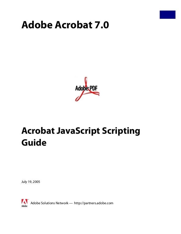 Acro_js_guide