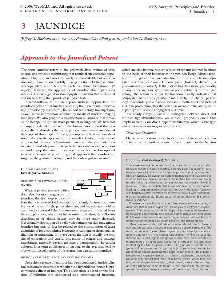 Acs0503 Jaundice 2006