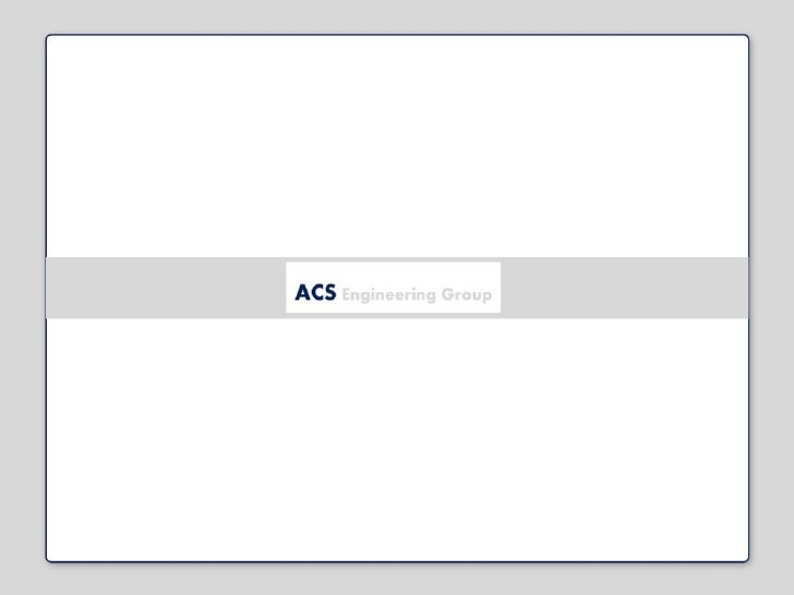 ACS Engineering Group - Environmental & Sustainability Consulting in Houston, Texas (TX)