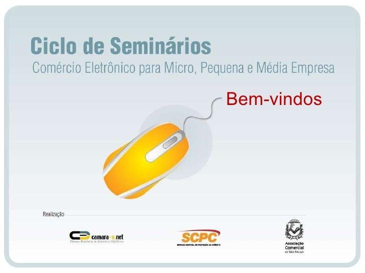ACSP - Associação Comercial de São Paulo -