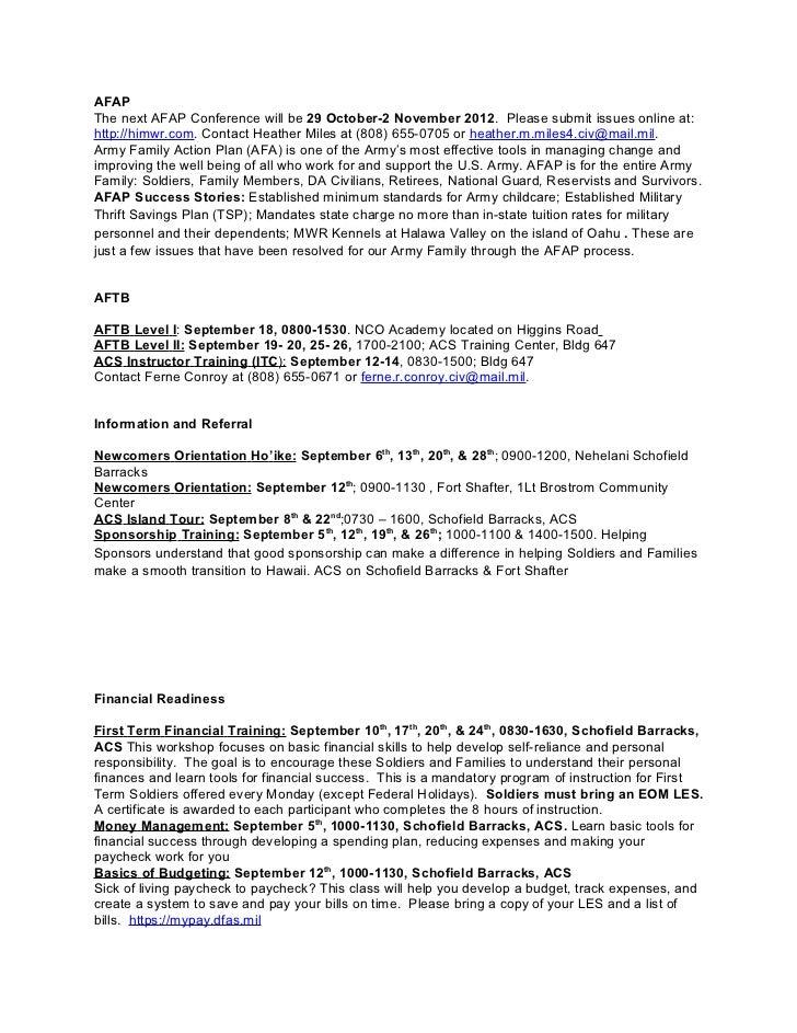 Acs september si ms 2012 newsletter