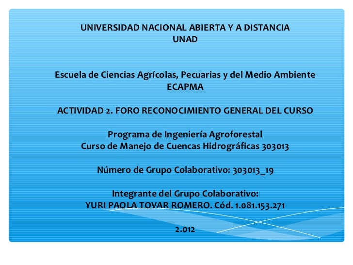Act.2 reconocimiento general_del_curso_yuri_tovar