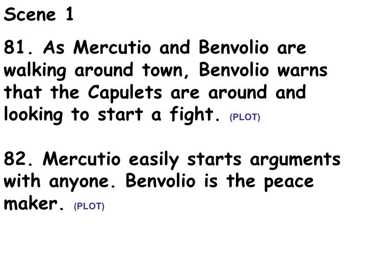 romeo and juliet essay questions act 2