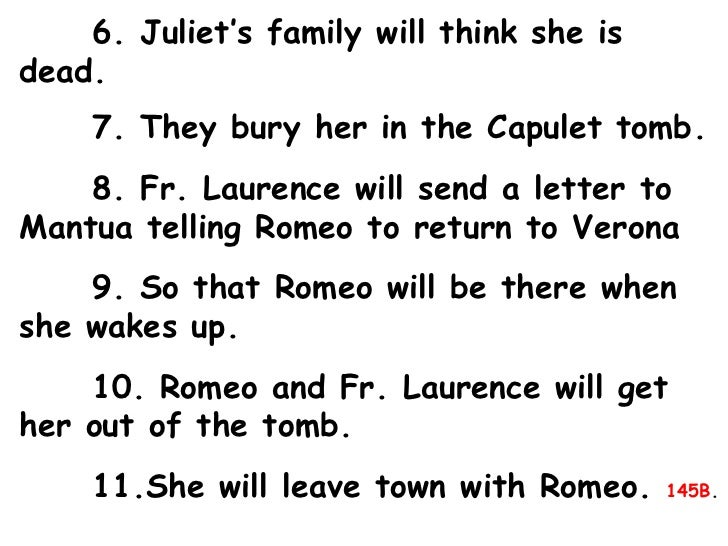 romeo and juliet act 4 essay questions Romeo and juliet is a tragedy story written by william shakespeare early in his career about two young star-crossed lovers whose deaths ultimately reconcile the.
