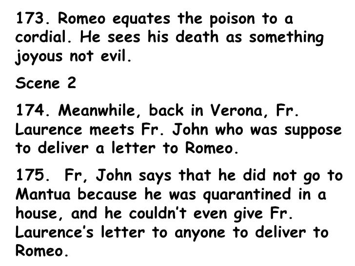 essay juliet question romeo 13 the person who brings news of juliet's death to romeo is a balthasar b tybalt c benvolio d friar john 14 as juliet prepares to drink the potion, her main thoughts are about a tricking paris c rejoining romeo b waking up alone in the tomb d disappointing her father 15 minutes before juliet awakens, a romeo and paris fight and kill each other b.