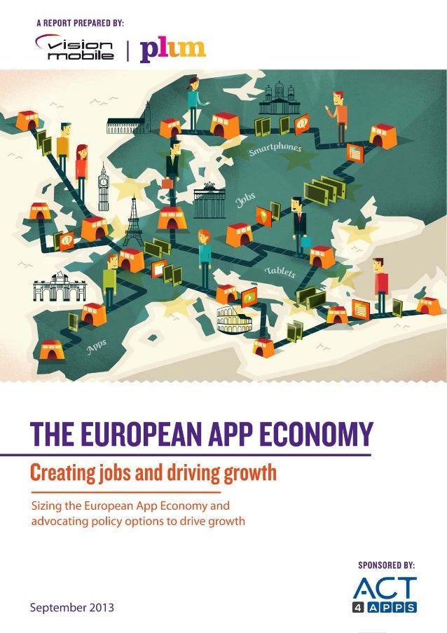 Act the-european-app-economy-20131