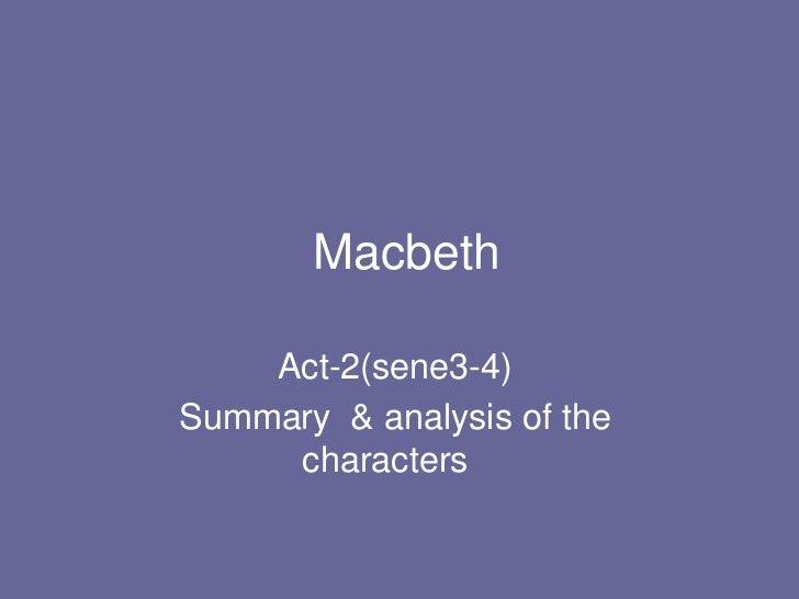 othello act 5 scene 2 essay