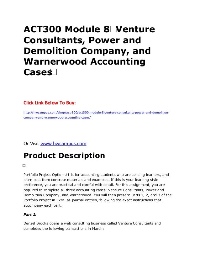 accounting module 1 act 5 Charities sorp (frs 102) accounting and reporting  information sheet 1: april 2017 page 3 accounting and reporting  april 2017 page 5 fund accounting – module 2.