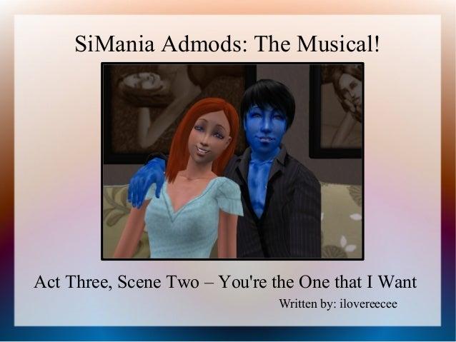 Act 3 scene 2