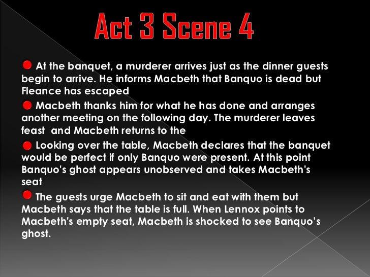 analysis of act i scene iii Buy my revision guides: gcse english language paperback   gcse english language ebook .