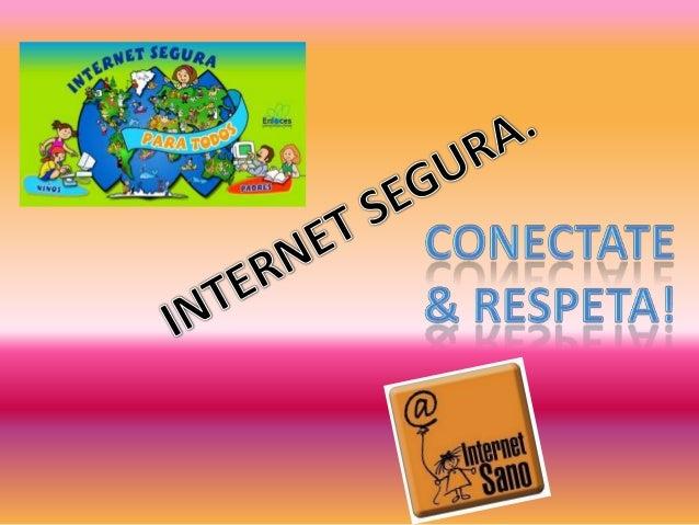 actividad 5 essay Unidad de comunicación quiénes somos: coordinación: aleida rueda rodríguez(periodismo) aleidarueda@fisicaunammx diseño y.
