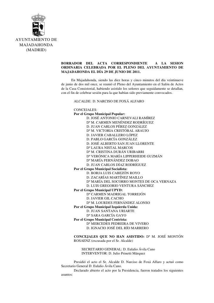 Acta%202011 06-29