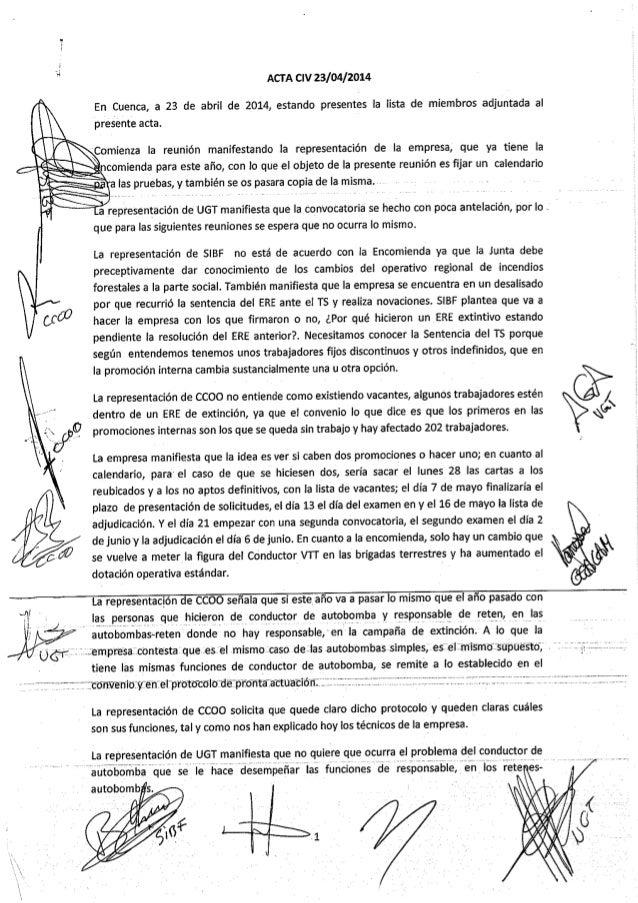 Acta civ 23 4-14