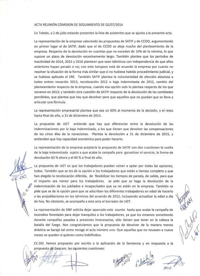 Acta comision seguimiento 02 07.pdf.