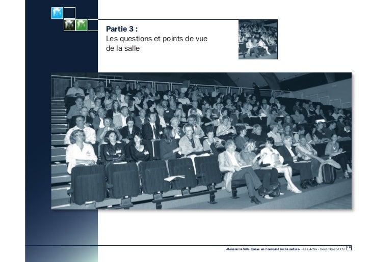 actes:Mise en page 1 10/11/2009 16:17 Page 117                                                 Partie 3 :                 ...