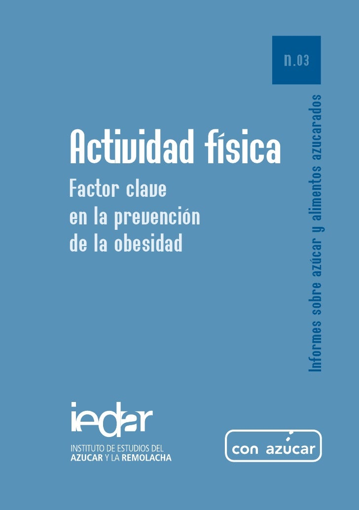Act fisic