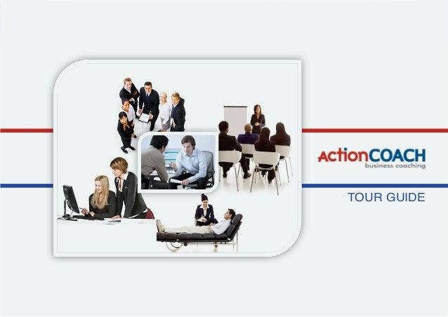 Action coach bef 2013   cascais