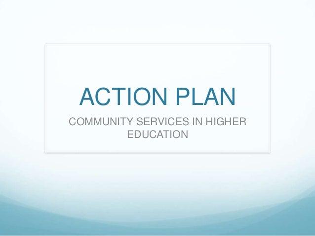 HEEFA Outreach Action Plan, India