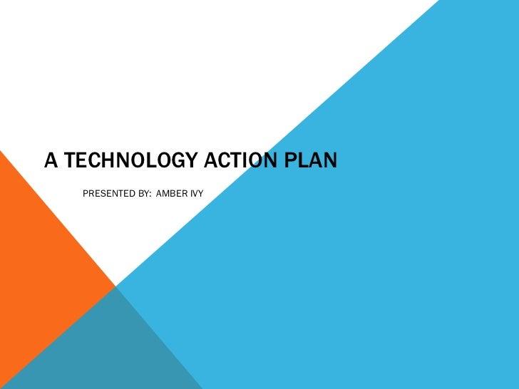 Action plan[1]