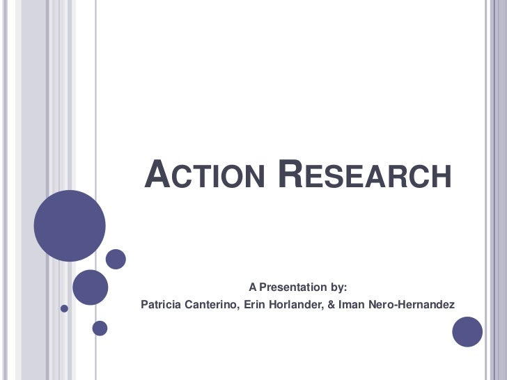 """an action research on the effective Figure 3 - search conference (adapted from the abl group, 1997) [x] role of the action researcher upon invitation into a domain, the outside researcher's role is to implement the action research method in such a manner as to produce a mutually agreeable outcome for all participants, with the process being maintained by them afterwards."