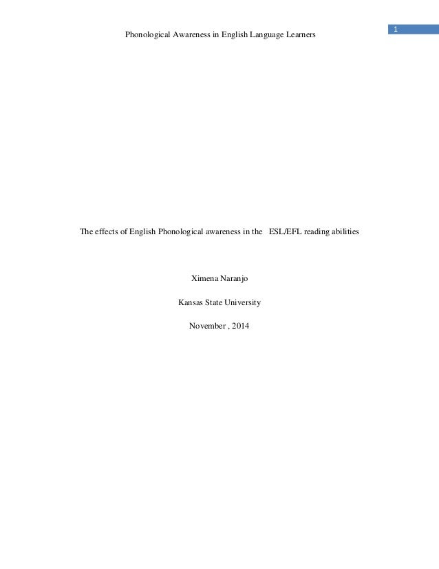 action research paper in mathematics Action research in math - download as word doc (doc / docx), pdf file (pdf), text file action research mathematics action research in math.