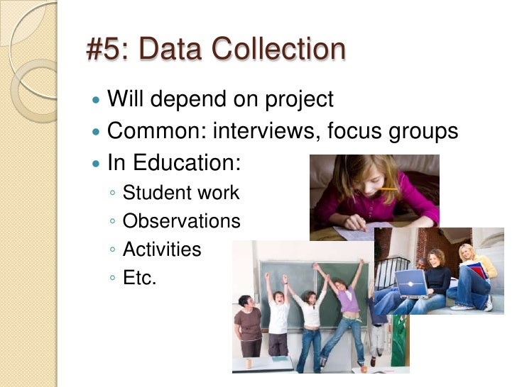 search - Duquesne University