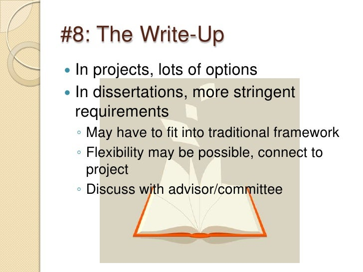 writing a dissertation plan Writing your dissertation how to plan, prepare and present successful work 3rd edition derek swetnam howtobooks published by how to content, a division of how to.