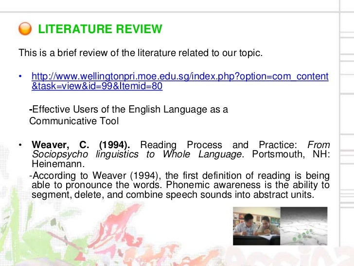 action research project for reading essay Analysis papers reading poetry writing a research paper this page lists some of the stages involved in writing a library-based research paper.