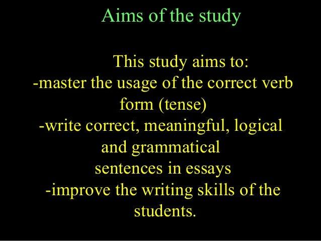 How to Write Good Hook Sentences - Kibin Blog
