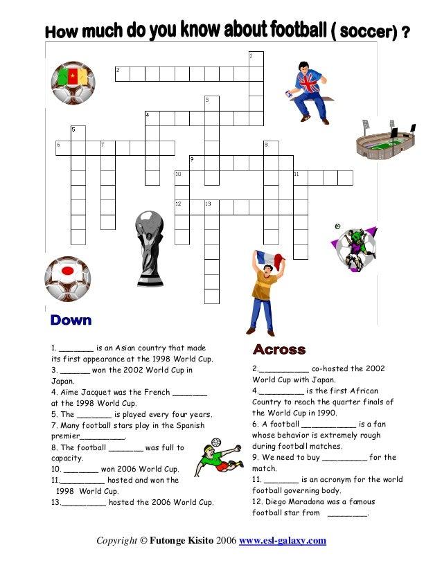 short vowel worksheets for first grade