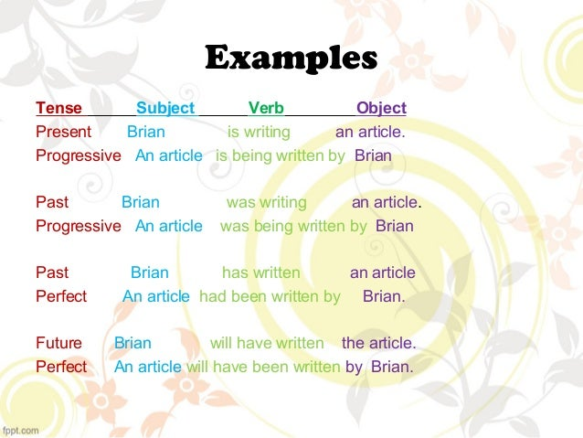 Descriptive Essay Examples About An Object