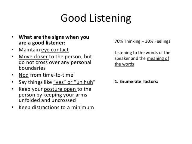 All Worksheets Active Listening Worksheets Free Printable – Active Listening Worksheets