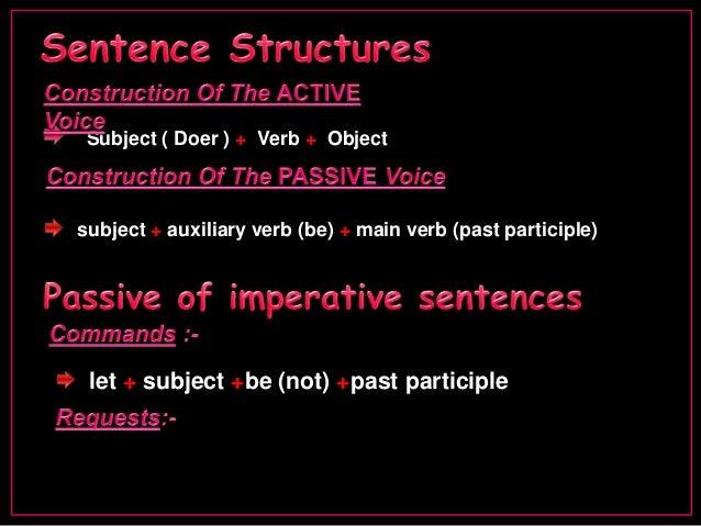 Towson grammar