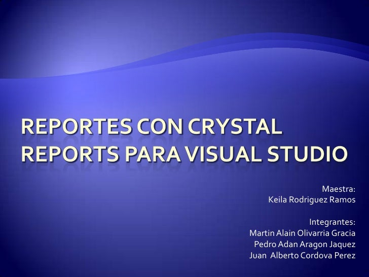 Maestra:     Keila Rodriguez Ramos                Integrantes:Martin Alain Olivarria Gracia Pedro Adan Aragon JaquezJuan A...