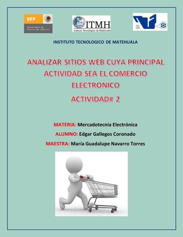 COMERCIO ELECTRONICO  La cantidad de comercio llevada a cabo electrónicamente ha crecido de manera  extraordinaria debido ...