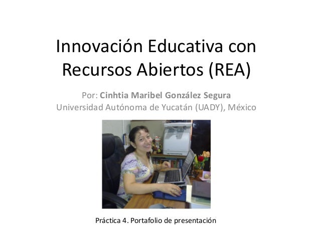 Actividad  4  portafolio de presentación