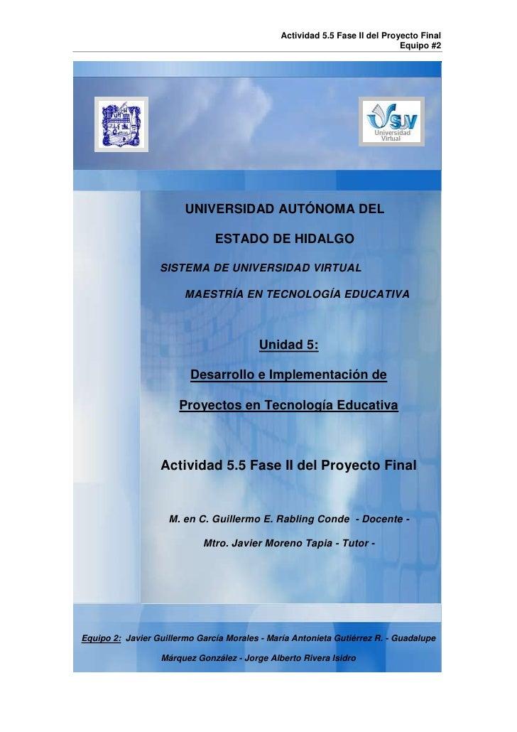 00<br />4229100162560369570162560<br />UNIVERSIDAD AUTÓNOMA DEL ESTADO DE HIDALGO<br />SISTEMA DE UNIVERSIDAD VIRTUAL<br /...