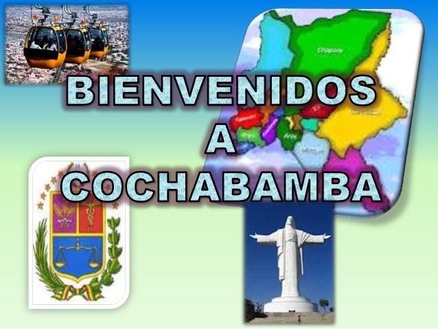 fue fundada con el nombre deVilla Real de Oropesa, comoparte delVirreinato delPerú, el 15 de agosto de 1571por el Capitán ...