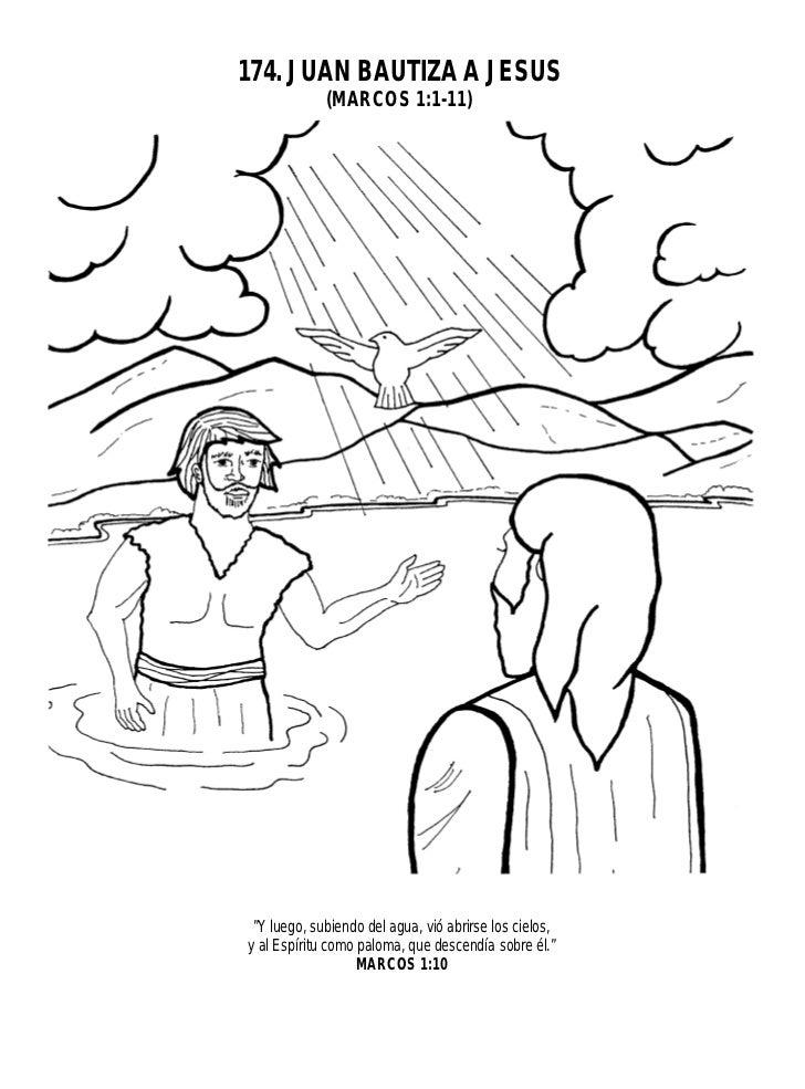 San Juan 1,29 34 JesÚs El Cordero De Dios Enero 16 2017 - Lessons ...